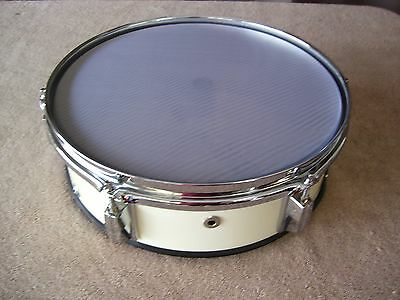 12inch ELECTRONIC SNARE DRUM