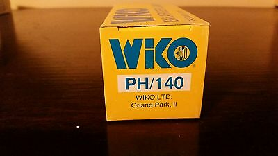 Wiko Enlarger Lamp ph140