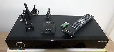 technisat digicorder hd k2 digitaler hdtv kabel. Black Bedroom Furniture Sets. Home Design Ideas