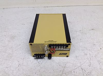 Acopian W515MT36 Regulated Power Supply (TSC)