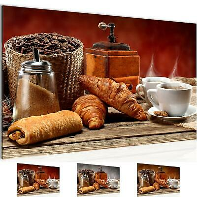 wandbild bilder kaffee vlies leinwand bild xxl kunstdruck 501212 eur 19 98 picclick de. Black Bedroom Furniture Sets. Home Design Ideas