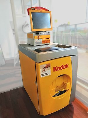 KODAK Picture Maker Unit
