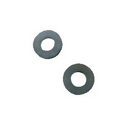 White's Circle Washers for White's Lower Shafts