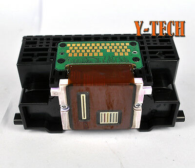 Refurbished QY6-0073 PrintHead For Canon iP3600 iP3680 MP540 MP560
