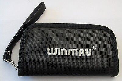 Darts Case - Winmau Super Dart and Accessory Case