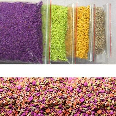 Flowers Plants Landscape Planting Growth Nutrient Cultivation Potting Soil