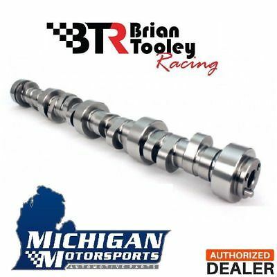 Brian Tooley Racing BTR Truck Stage 4 Cam 4.8 5.3 6.0 GM LS Camshaft