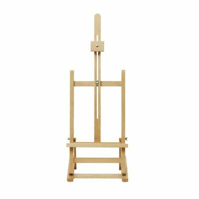 J.Burrows Professional Table Easel