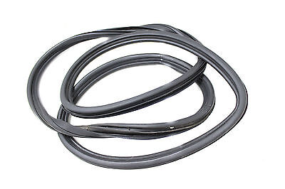 Holden Statesman Caprice WH Drivers Right Rear Door Body Rubber Seal