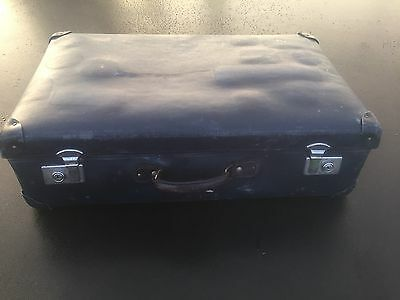 Antique / Vintage Suitcase