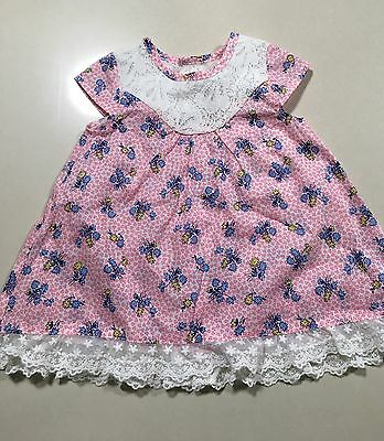 Bebe Size 00 3-6months Not Worn. Post Or Pick Up Mount Waverley