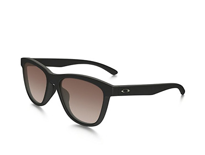 Oakley Womens Moonlighter Sunglasses Free Shipping!!
