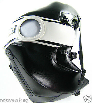 Bagster BMW R1200R 2013 TANK PROTECTOR cover IN STOCK new R 1200 R classic 1541J