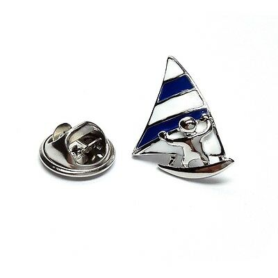 X2AJTP209 Tie //Lapel Pin Badge Sports Motorbike Motorcycle Novelty Pin Badge