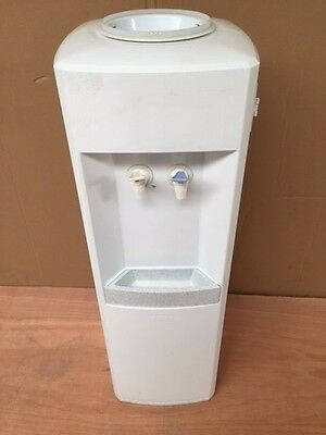 Water Cooler Home or Office Ambi and Cold Refurbished & Sanitised
