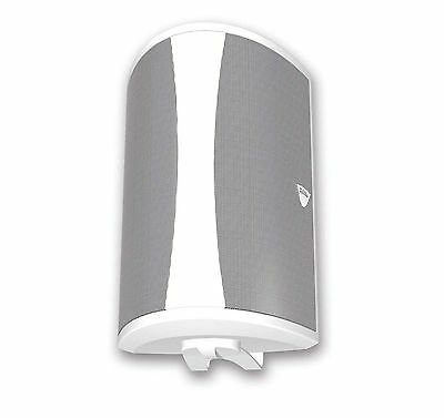 Definitive Technology AW 5500 Outdoor Speaker (Single, White)