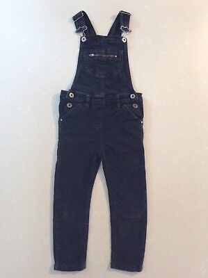 Witchery Kids Overalls Size 4