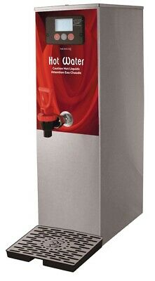 Newco 104100 NHW-15 Hot Water Machine **NEW** Authorized Seller