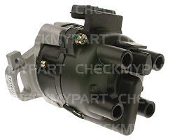 ELECTRONIC DISTRIBUTOR suit FORD LASER KJ MAXDA 323 BA (OEM REPLACEMENT)