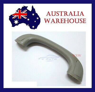 05 06 07 08 09 10 11 12 For Toyota Hilux Vigo Kun Mk6 Gery Roof Grab Grey Handle