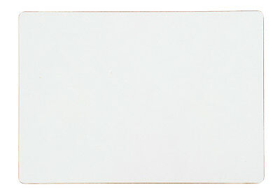 A4 Whiteboards Pack of 35 & 100 & A5 dry wipe White board Extra Strong lap board