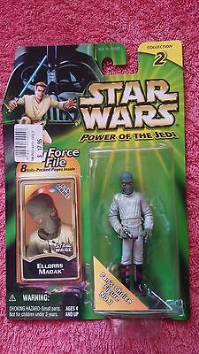 star wars potf fans choice no.1 ellorrs madak