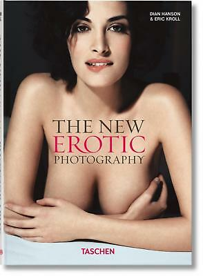 The New Erotic Photography 01
