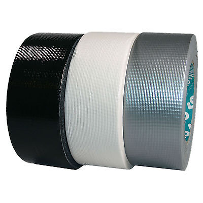 Advance AT171 Gewebeband Gaffa Tape 50mm x 50m Panzerband Klebeband Duct Tape
