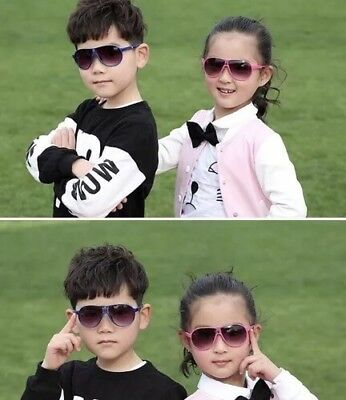 Kids fashion cool looking Sunglasses For Girls & Boys