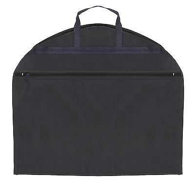 BARCELONA Strong High Quality Waterproof Peva Travel Men Suit Carriers
