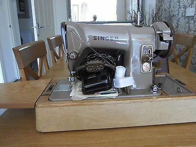 novum sewing machine instruction manual