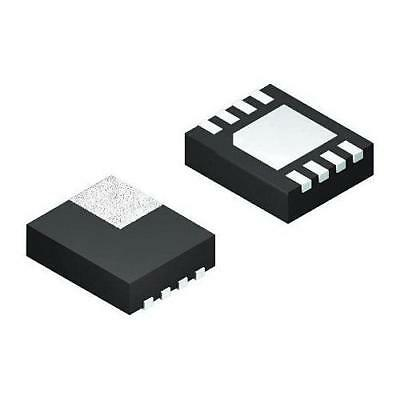 300 x Texas Instruments LP38500ASD-ADJ/NOPB, LDO Voltage Regulator 3.6A,  0.6-5V