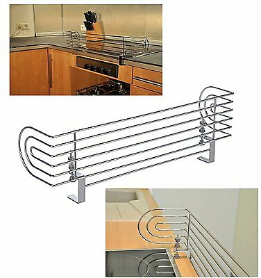 Stove Top Cooker Hob Guard Baby Protection