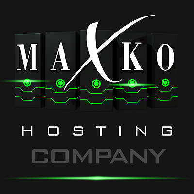 Web Hosting for only 8$ year [SILVER] [NO LIMITS]