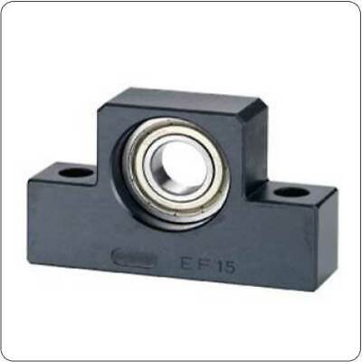 EF10-C3 - (Ballscrew Support)