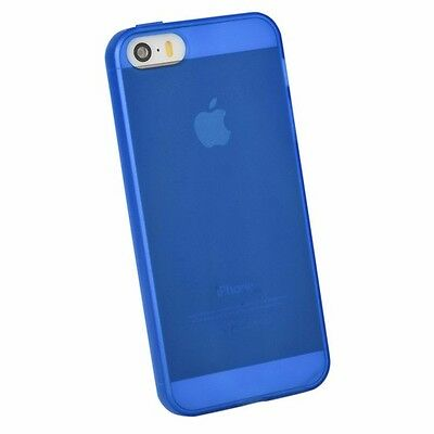 High Quality Genuine Silicone Microfiber Case For iPhone 5 Cover Cases