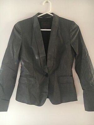 Country Road Women's Skirt Suit
