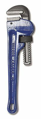 Irwin Record 350 Leader Wrench 24in