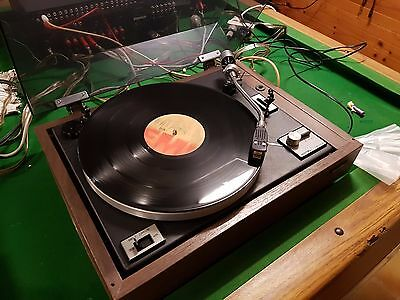 Rotel RP1100Q Turntable, Record Player