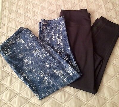 Cotton On Body Size M & Size 8 Target Tights