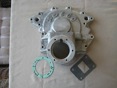 Dog Clutch Housing Suit Rolco 308 / 253 Holden . Bare Housing .