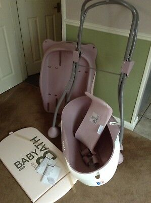 Baby Changing Station Picclick Uk