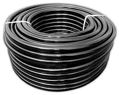 13mm(ID) 16mm(OD) Irrigation LDPE Flexible Tube/Tubing/ Pipe Hozelock compatible