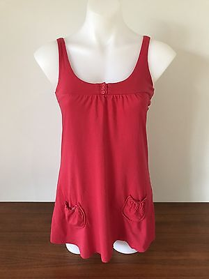 Jeanswest Maternity Top Size XS