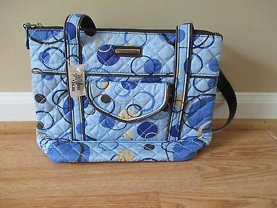Longaberger Purse Tote,NEW withTags!!!