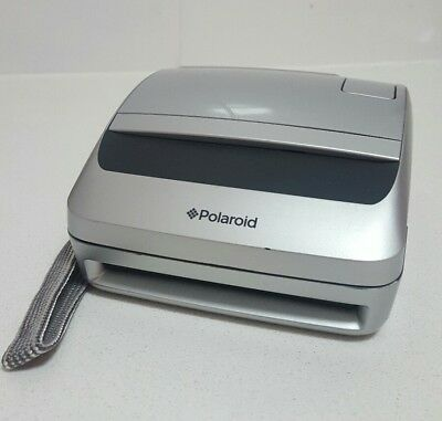 Polaroid instant camera one 600 instax