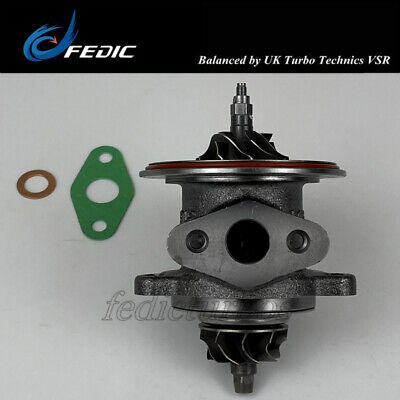 Turbo shaft and wheel KP31 54319880002 for Mercedes Smart 0.8CDI 41HP-30KW