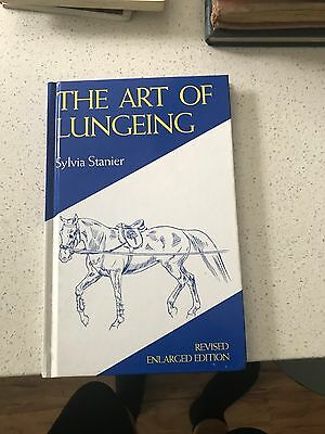 Horse Riding Books