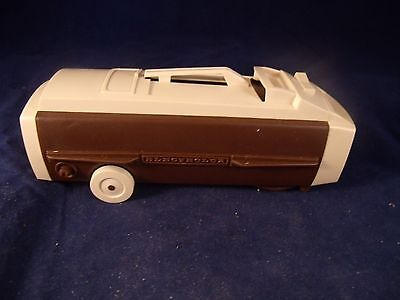Vintage Bank Electrolux Save'n Pay Bank Olympia One