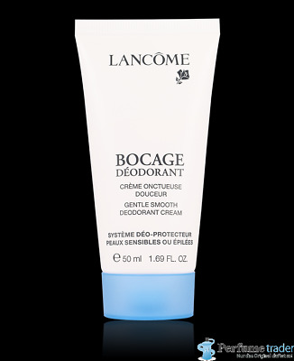 Lancome Bocage Cream Deodorant 50 ml